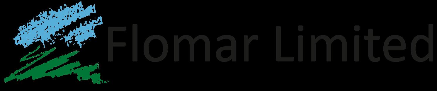 Flomar Ltd.
