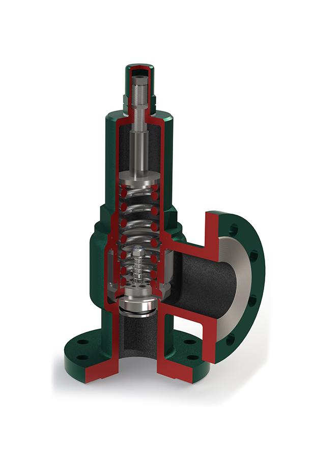 Fig170 cutaway2