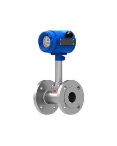 VFM45-vortex-flow-meter