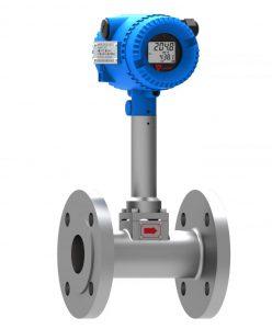 VFM60N-vortex-flow-meter-compressor-e1584077510759-1200x1459