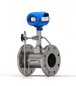 vfm60mv-multivariable-vortex-flow-meter-compressor-1-400x454