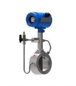 vfm60mv-multivariable-vortex-flow-meter-compressor-1-902x1024-3-600x681