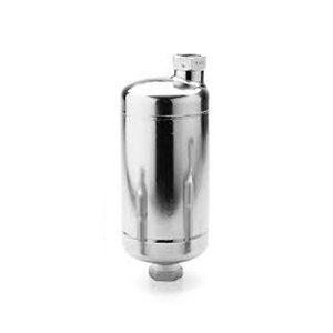 Model 1011 – Stainless Steel IB Trap – Screwed BSP