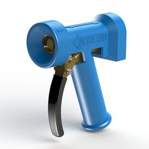 Front Trigger Watergun