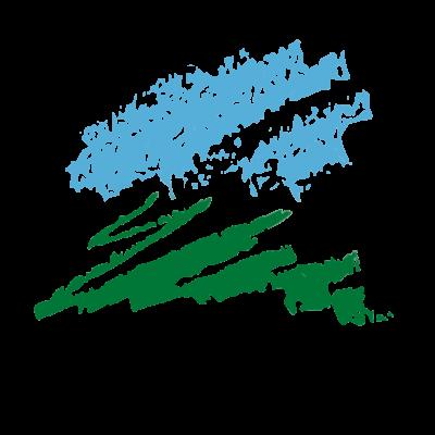 F Logo Square (Trans)
