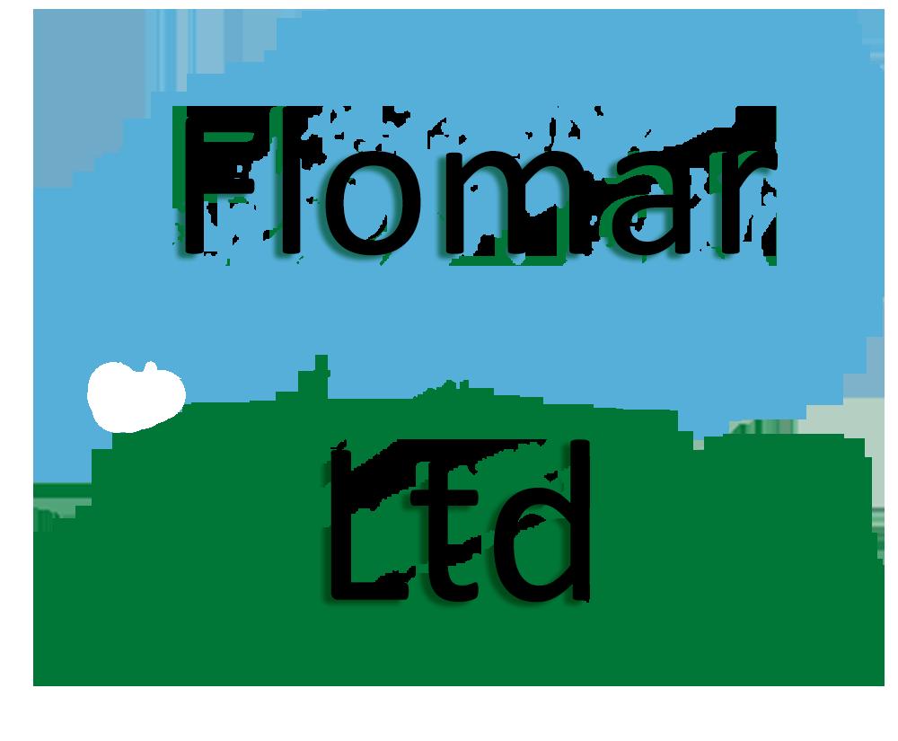 Flomar Ltd